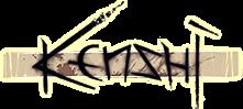 Kenshi — моды, карты, обзоры и актуальные новости по игре
