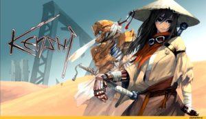 Kenshi моды на оптимизацию игры