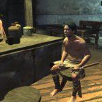 Как установить моды на пиратке