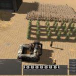 Фермерство — гайд