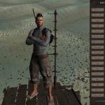 «Ranger of Ebin» — новый подвид для расы людей