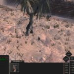Мод — Интерактивный мир (RU)