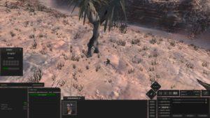 Мод - Интерактивный мир (RU)