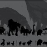 Питомцы и животные гайд