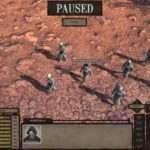 Мод Wandering Squads Hollering Mercenaries — блуждающие наемники