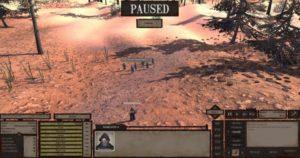 Мод Wandering Squads Hollering Mercenaries - дешевые наемники
