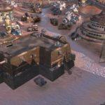 Торговцы Каменного лагеря — Stone Camp Traders
