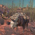 Быстрые животные — Faster Animals