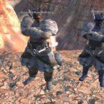 Новые фракции бандитов