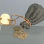 Кошельки с монетами для каждого НПС