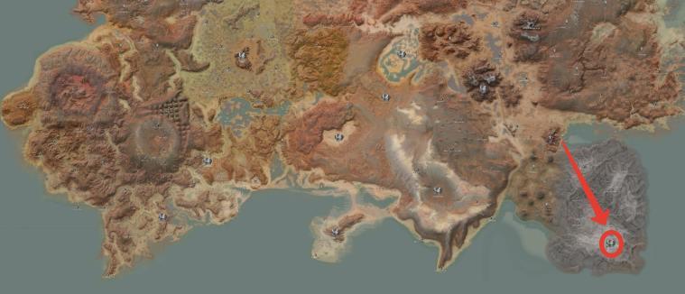 Город Ссылка Кат-Лона