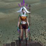 Neeko из League of Legends