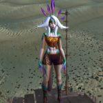 Neeko из League of Legends